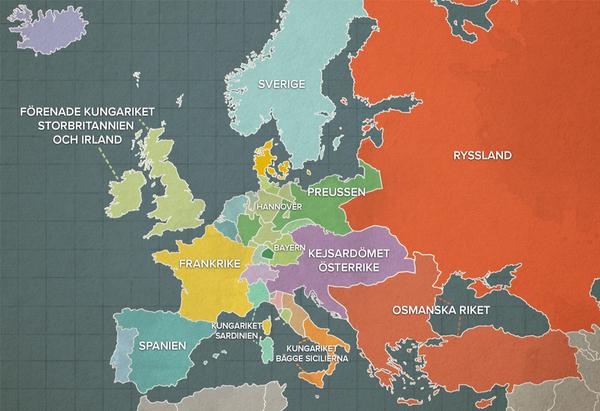 enade ryssland