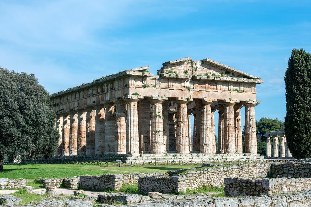 arvet fr u00e5n det antika grekland  u2013 l u00e4romedel i historia  u00e5k 7 8 9